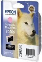 Epson T096640 Mürekkep Kartuş