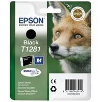 Epson T128140 Mürekkep Kartuş