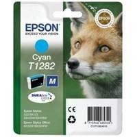 Epson T128240 Mürekkep Kartuş
