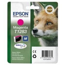 Epson T128340 Mürekkep Kartuş