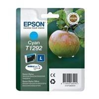 Epson T129240 Mürekkep Kartuş