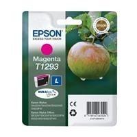 Epson T129340 Mürekkep Kartuş