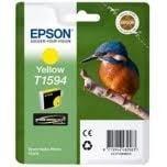 Epson T159440 Mürekkep Kartuş Yellow