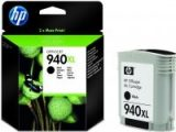 HP C4906A Black Mürekkep Kartuş (940XL)