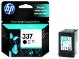 HP C9364E Black Mürekkep Kartuş (337)
