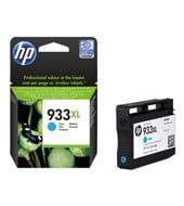 HP CN054A Cyan Mürekkep Kartuş (933XL)